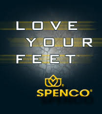 Image result for spenco shoes