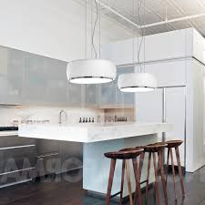 kitchen ceiling lighting ideas kitchen ceiling light fixtures which can be used as extra remarkable kitchen awesome modern kitchen lighting ideas