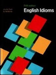 css books point   buy css booksenglish idioms mcmordie th edition