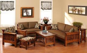 best furniture for small living room chairs for small living rooms chairs for small living rooms chairs for