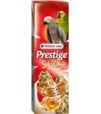 Товары для животных <b>Versele</b>-<b>Laga</b>, Бельгия – купить в Москве ...