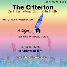 Published research papers in english literature   dgereport   web