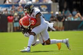 NFL trade rumors: Is Jaguars' Jalen Ramsey a good fit for Eagles ...