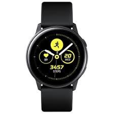 <b>Умные часы</b> и браслеты <b>Samsung</b> — купить на Яндекс.Маркете