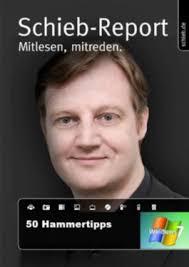 """Inhaltsangabe zu """"50 Hammertipps für Windows 7"""" von <b>Jörg Schieb</b> - 50-Hammertipps-fur-Windows-7-9783037792766_xxl"""