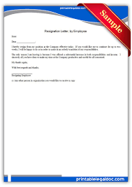 sample resignation letter harassment best online resume builder sample resignation letter harassment sample resignation letters sample letter templates resignation letterby employee form