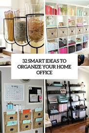 1000 ideas about small bedroom office on pinterest small bedrooms green kitchen paint and platform bed with drawers bedroom organizing home office ideas