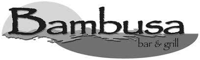 Bambusa Bar & Grill | Naples - Your Neighborhood Bar & Grill