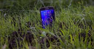 GALAXY S4 Active — смартфон для лучшей жизни / Блог ...