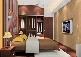 simple home office bedroom combination interior on big home interior ideas with home office bedroom combination bedroom office combo decorating simple design