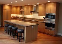 stylish pendant lighting for kitchen islands kitchen design guru in kitchen center islands stylish kitchen center island lighting
