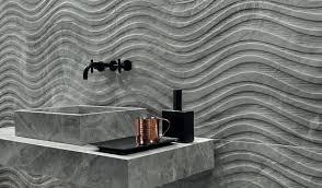 Italgraniti <b>Impronta Marble Experience Керамогранит</b>