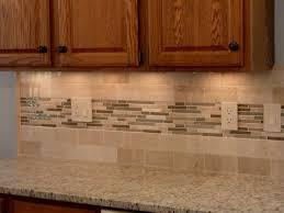 diy kitchen sink backsplash farmhouse kitchen backsplash glass tile design ideas kitchen tile backsplash design ideas bathroom pendant lighting ideas beige granite