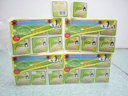 Image result for jam rice milk soap