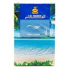 Купить Табак Al-Fakher Свежий туман (Fresh mist) в Украине по ...