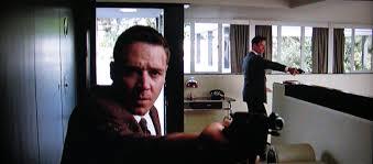 L.A.Confidential (1997) Images?q=tbn:ANd9GcS7Znh0pQ1dNWhqf1WUtH1xmzPFr-g8pWzJJXzqBhygOzBvl7qUvg