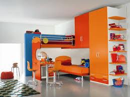 kids bedroom furniture designs image of boy bedroom furniture boy bedroom furniture image of boy boys teenage bedroom furniture