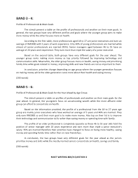 muet essay example   homework for you    muet essay example   image