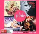 P!nk Box album by P!nk