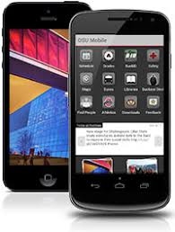future students   the ohio state universityohio state app available on ios and android