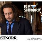 Images & Illustrations of shnorr