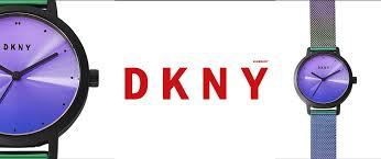 Купить наручные <b>часы DKNY</b> в магазине Russian-watch.ru