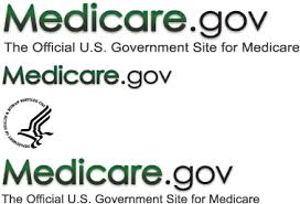 Identity <b>theft</b>: protect yourself | Medicare