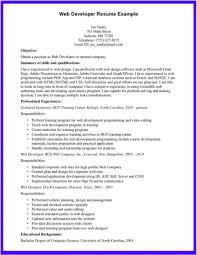 resume web developer resume resume year experience i sharepoint resume web developer resume resume year experience i sharepoint sample resume for experienced candidates in java java sample resume 10 years experience java