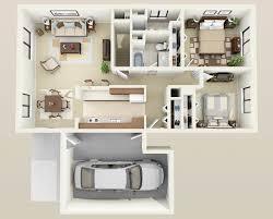 Floor Plan mm F Floor Plan Bedroom Duplex Plans  Storyark coview floor plan bedroom duplex