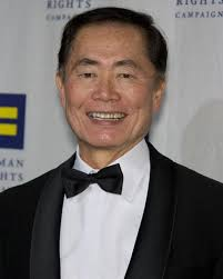 PARK CITY, Utah – Star Trek star and gay activist George Takei attacked Utah Governor Gary Herbert at the Sundance Film Festival on Saturday, comparing the ... - george-takei