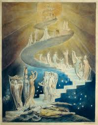 Image result for the spiritual ascent