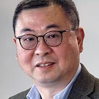 Dr <b>Changfeng Fu</b> | University of West London