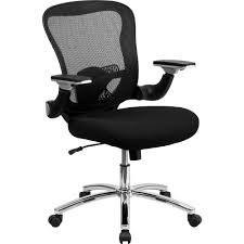 bedroomdrop dead gorgeous office chair adjustable arms ameliyat oyunlari bungee chairs office chair with adjustable arms bedroomgorgeous executive office chairs furniture