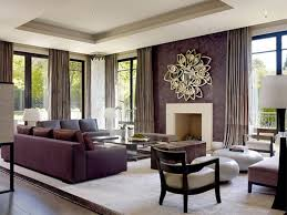must know 2015 living room 2 furniture trends must know 2015 living room furniture trends must amazing latest trends furniture