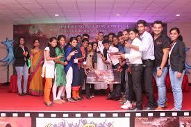 Genesis | St Joseph Engineering College, Mangalore