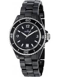 <b>Часы Grovana</b> купить в Санкт-Петербурге - оригинал в ...