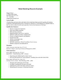 resume examples for bank teller cover letter bank teller objective