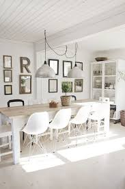 Big Dining Room Dining Room Light Fixtures Contemporary Pendant Lighting For