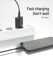 PZOZ 1M 2M Magnetic <b>Cable Micro usb Type</b> C Fast Charging ...