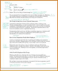 6 memo format apa assistant cover letter memo format apa apa memo format memo20format201 jpg