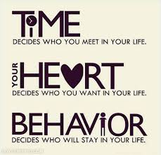 Love life quotes - quotes about via Relatably.com