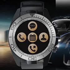 <b>KESHUYOU</b> SW007 Bluetooth <b>Smart Watch</b> Sport Men <b>Smartwatch</b> ...