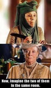 Game Of Thrones <3 on Pinterest   Game Of Thrones, Game Of Thrones ... via Relatably.com