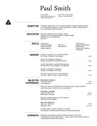 cv resume writing cv how to write a cv or resume