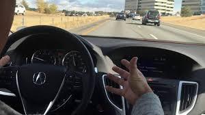 lane keep assist adaptive cruise control acura tlx courtesy lane keep assist adaptive cruise control acura tlx courtesy acura