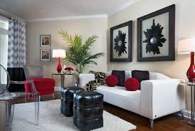 amusing lighting deoration for living room design with concealed alluring home decoration remodeling ideas a modern alluring home bedroom design ideas black
