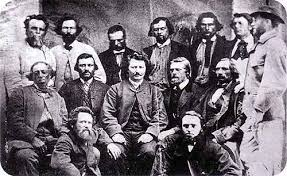 「1885, Louis. Riel persecuted」の画像検索結果