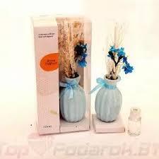 Подарки для дома. Купить в интернет магазине Top-Podarok.by в ...