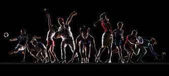 sports essays essays on sports collegepaperz sports