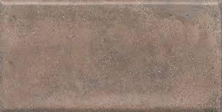 <b>Керамическая плитка</b> Kerama Marazzi <b>Виченца</b> 16022 ...